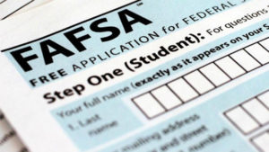 FAFSA Federal Student Aid: How To Apply, Application, Deadlines & Other Guide