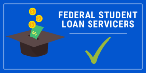 Federal Student Loans: Benefits, Types, How To Apply & Other Guide