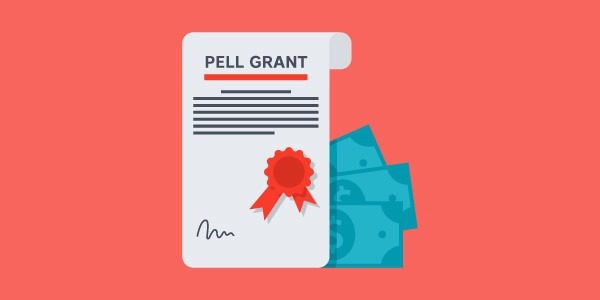 Pell Grant: Eligibility, Application, Deadlines, Requirements And Other Guide