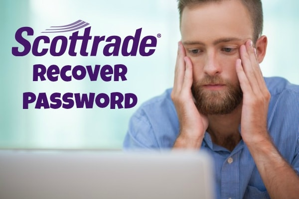 Scottrade-Login-Account