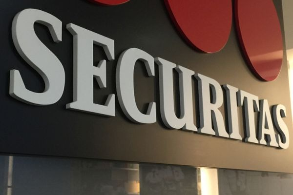 Securitas Epay: Features, How To Access And Login At www.securitasepay.com